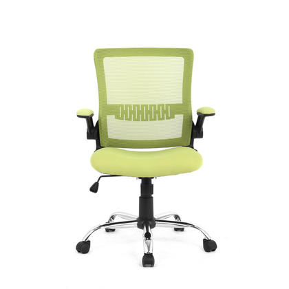 blue task chair. Medium 9e784 Moustache Mofc Hlc 2556f Ergonomics Chair Office Mesh Task With Armrest Mid Blue H