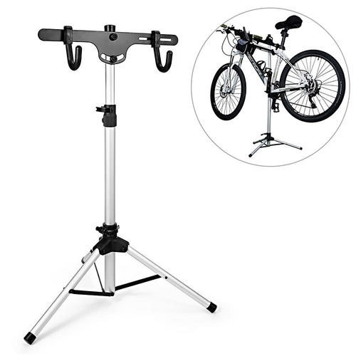Medium plus cfb1d sortwise sw bt 05 storage organizer telescopic bicycle bike rack stand freestanding bike  sc 1 st  Living.ca & Bicycle Rack Stand Telescopic Freestanding Stand Storage Rack ...