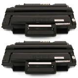 Samsung MLT-D209L Compatible Black Toner Cartridge High Yield - Economical Box