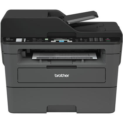 Brother MFC-L2710DW Toner