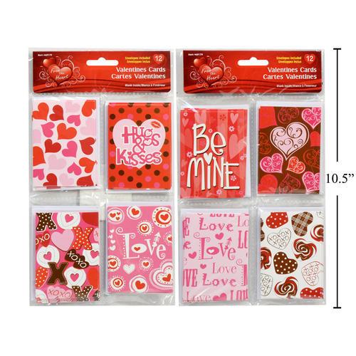 Mini Cartes De Visite Carte Taille 27x375 1 Conception Randomisee Par Pack