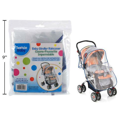 Baby Stroller Brands Canada | info news