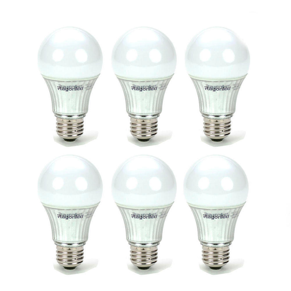 philips hue en ims pack lights light us p automate large white bulb lighting wid your