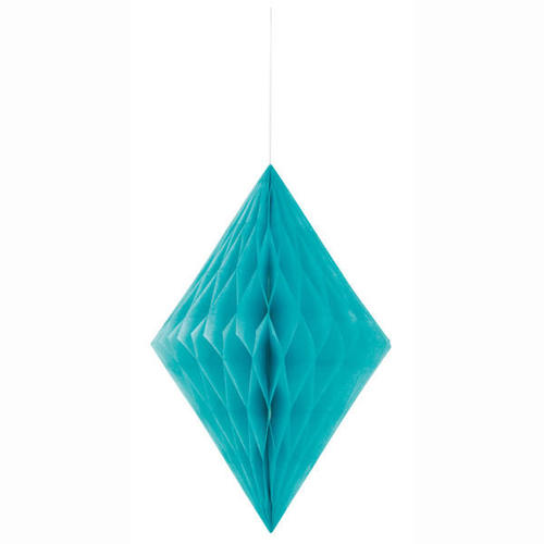 the filament in products diamond grande usa black made line teal pla vertical printing