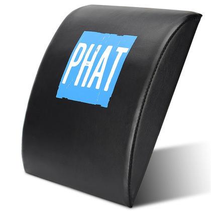 Tapis abdominal pour une gamme complète de mouvements irréguliers - PHAT ™