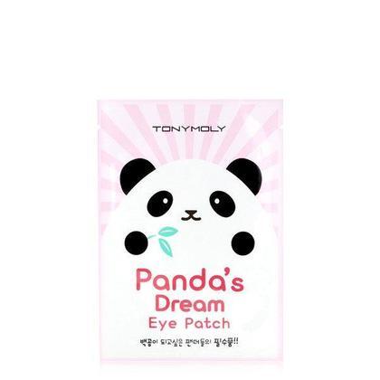 TONYMOLY Panda's Dream Eye Patch 1Pc