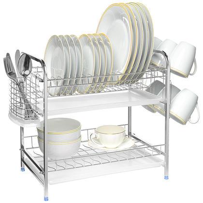 Dish Drying Rack Canada
