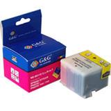 Epson S193110 S020193 S020110 Compatible Color Ink Cartridge