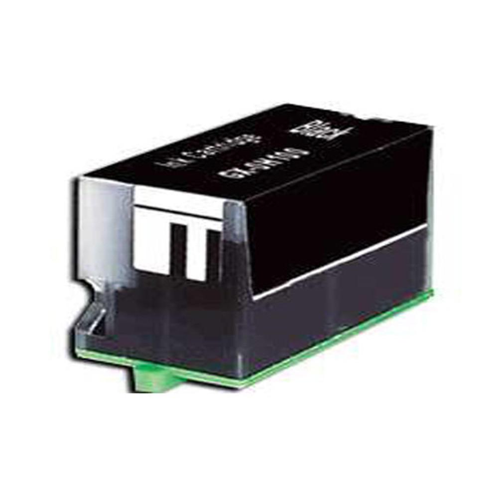 Xerox H100 8R12728 8R7971 Compatible Black Ink Cartridge High Yield