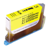 Xerox Y103 8R7974 Compatible Yellow Ink Cartridge