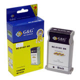 Canon BCI-1401BK Compatible Black Ink Cartridge