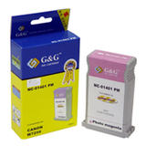 Canon BCI-1401PM Compatible Photo Magenta Ink Cartridge