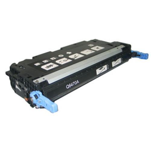 Hp scanner 3800