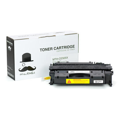 https://www.123ink.ca/p-304284-ce505xc-compatible-hp-05x-ce505x-black-toner-cartridge-high-yield-moustache#sku304284