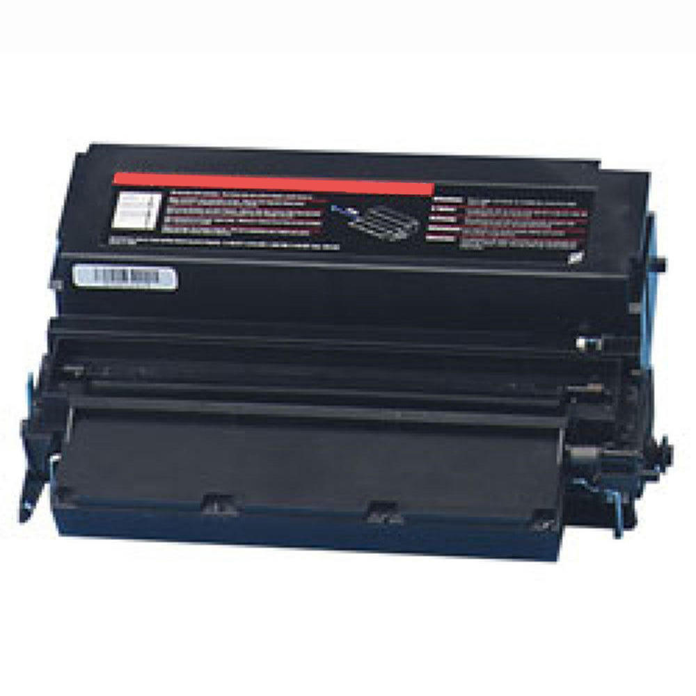 Lexmark 1382760 Compatible Black Toner Cartridge