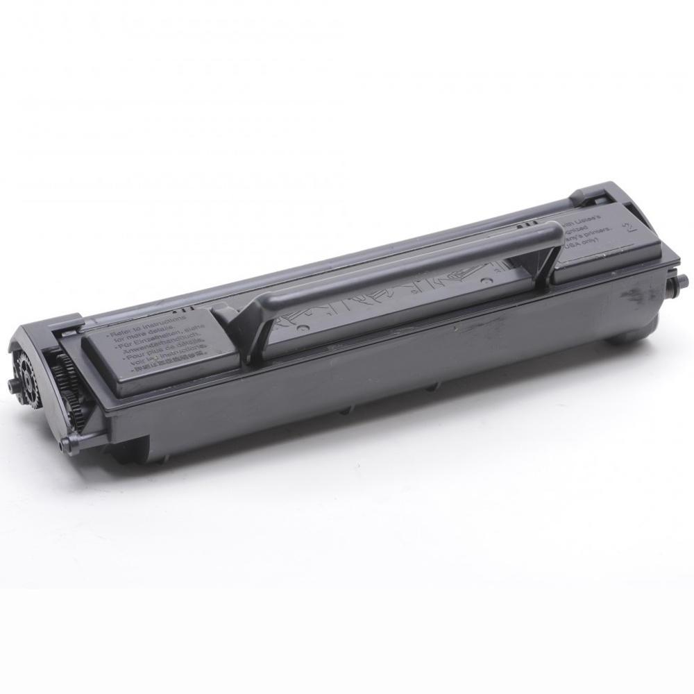 Minolta 0938-402 Compatible Black Toner Cartridge