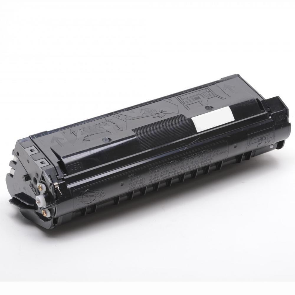 Panasonic UG-3204 Compatible Black Toner Cartridge