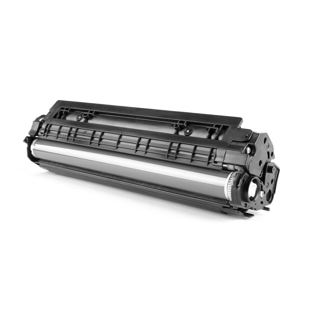 Panasonic KXPDM2 Compatible Black Toner Cartridge