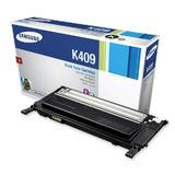 Samsung CLT-K409S Original Black Toner Cartridge