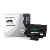 Samsung MLT-D209L Compatible Black Toner Cartridge - Moustache®