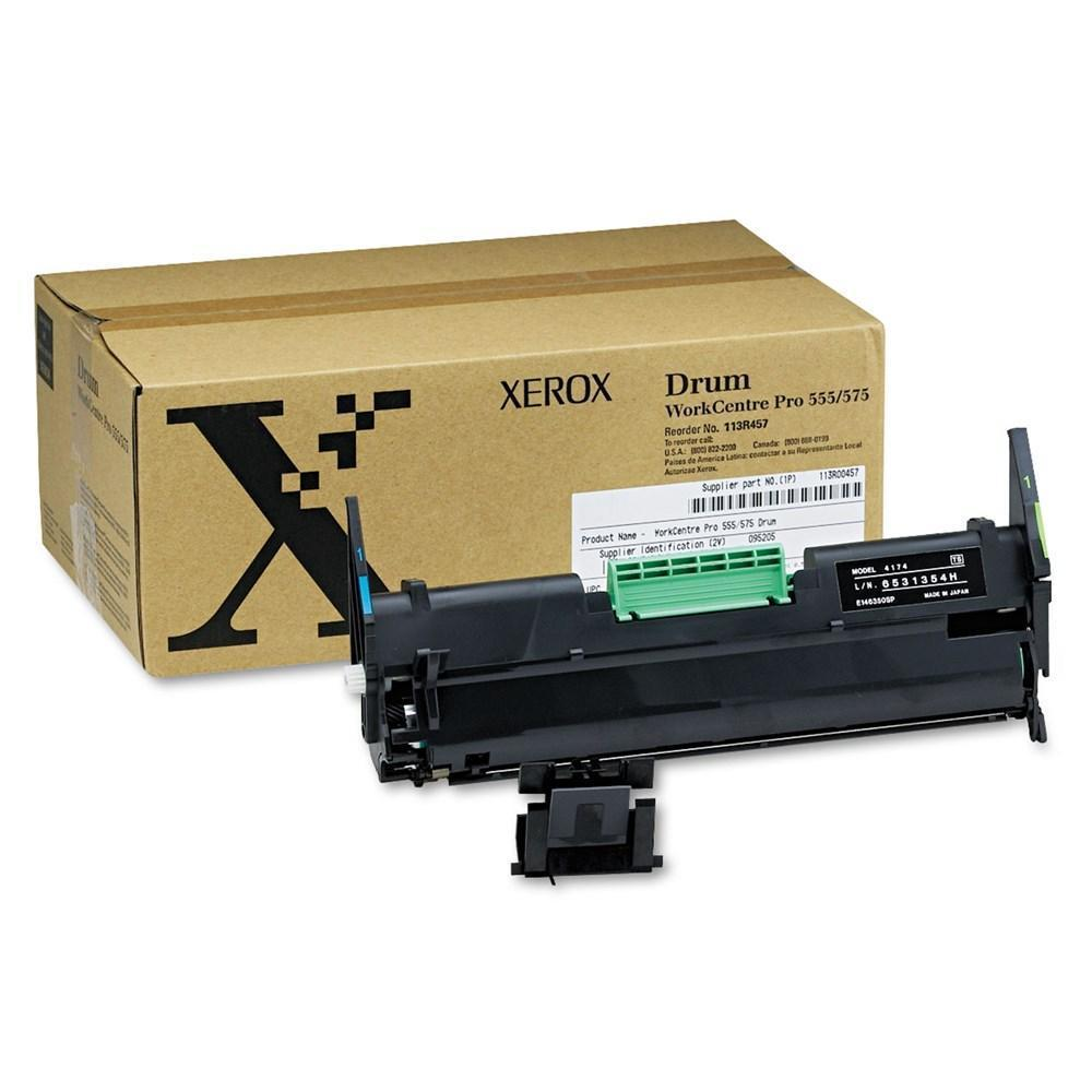 Xerox 113R457 Original Drum