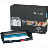 Lexmark E260X22G Original Photoconductor Kit - Toner Not Included