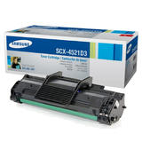 Samsung SCX-4521D3 Original Black Toner Cartridge