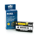 Remanufactured (Compatible) HP 950XL CN045AN Black Ink Cartridge High Yield
