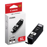 Canon PGI-250XL Original Pigment Black Ink Cartridge (6432B001)