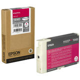 Epson T616300 Original Magenta Ink Cartridge