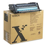 Xerox 113R180 Original Black Toner Cartridge For Xerox 212 Xerox 214 Printer