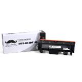 Samsung MLT-D116L SU832A Compatible Black Toner Cartridge - Moustache®