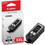 Canon PGI-255XXL Original Black Ink Cartridge Extra High Yield (8050B001)