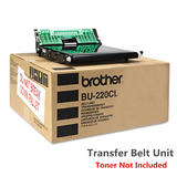 Brother BU220CL Original Belt