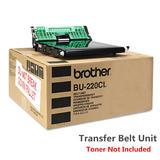 Brother BU220CL Original Belt