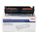 Okidata 43979001 Original Drum Unit