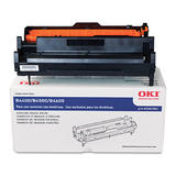 Okidata 43501901 Original Image Drum Unit