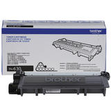 Brother TN630 Original Black Toner Cartridge