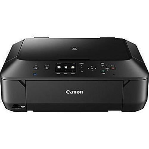 Canon 174 Pixma Mg6620 Wireless All In One Colour Photo
