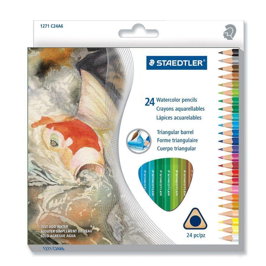 Printer Ink Toner Cartridges Refill Laser Sale Canada Kotak Dvd Double 9mm Gt Pro Staedtler Box Of 24 Watercolor Colored Pencils Set 29mm 1271 C24a6