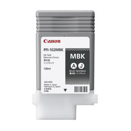 New Driver: Canon imagePROGRAF iPF755