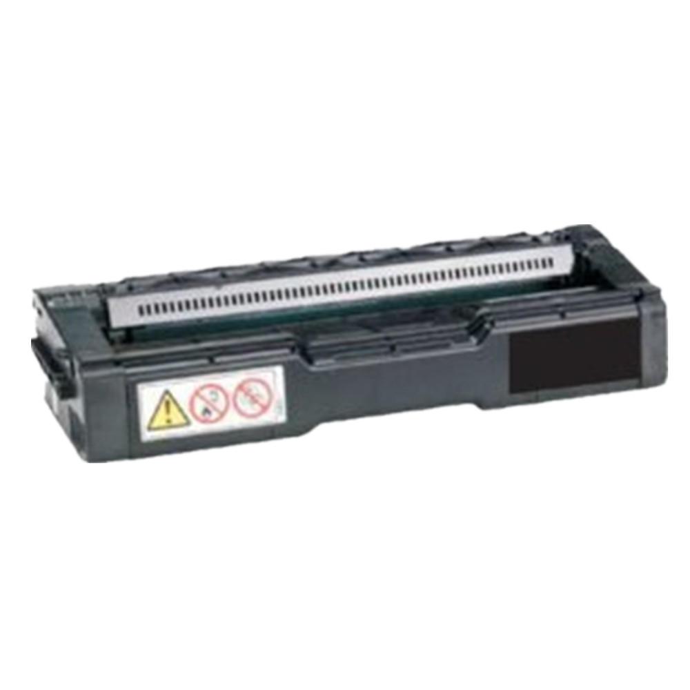 Kyocera-Mita TK-152K 1T05JK0US0 Compatible Black Toner Cartridge