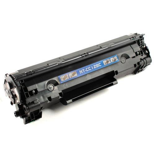 Canon 128 3500b001aa Compatible Black Toner Cartridge