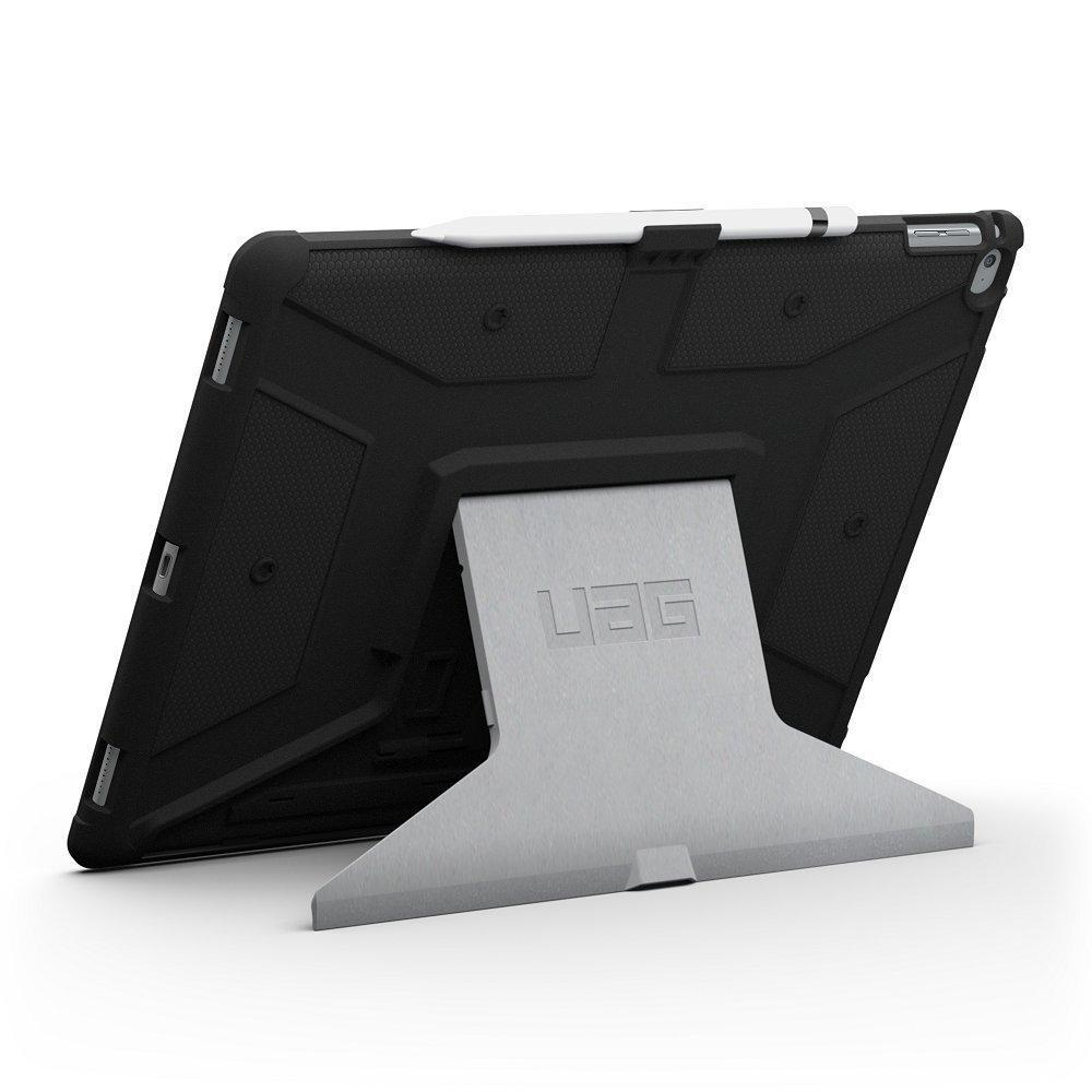 UAG Composite Shock Protective Folio Case for iPad Pro 12.9inch