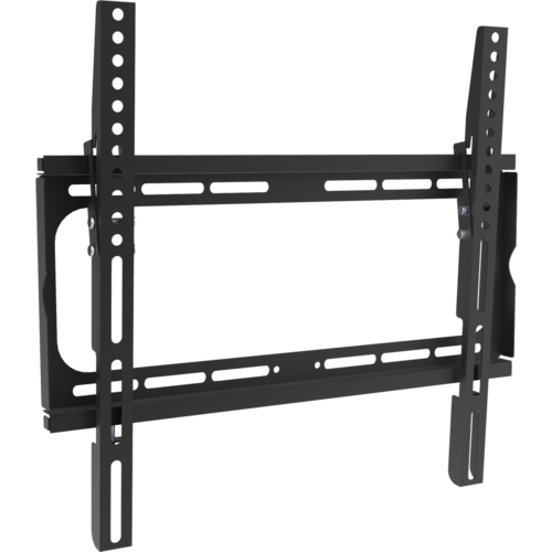 Prime Cables Angle free Tilt mount w/Safety Lock for TV 26'' to 55'' inch