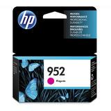 HP 952 L0S52AN Original Magenta Ink Cartridge