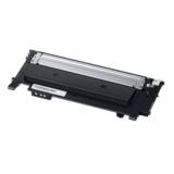 Samsung CLT-K404S Compatible Black Toner Cartridge