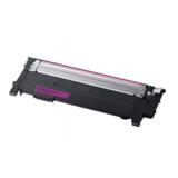 Samsung CLT-M404S Compatible Magenta Toner Cartridge