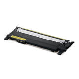 Samsung CLT-Y404S Compatible Yellow Toner Cartridge
