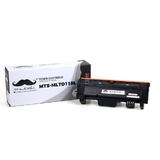 Samsung MLT-D118L Compatible Black Toner Cartridge High Yield - Moustache®